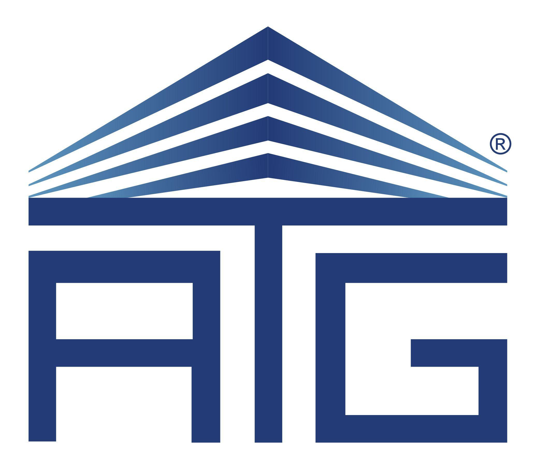 Aalener Treuhand Gewerbe-Immobilien GmbH